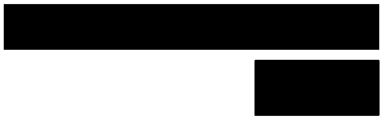 Aufenbach CAS