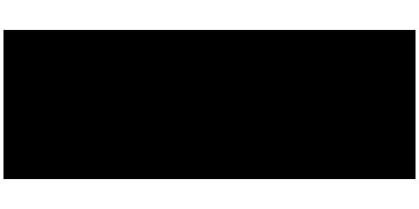 KA_B2