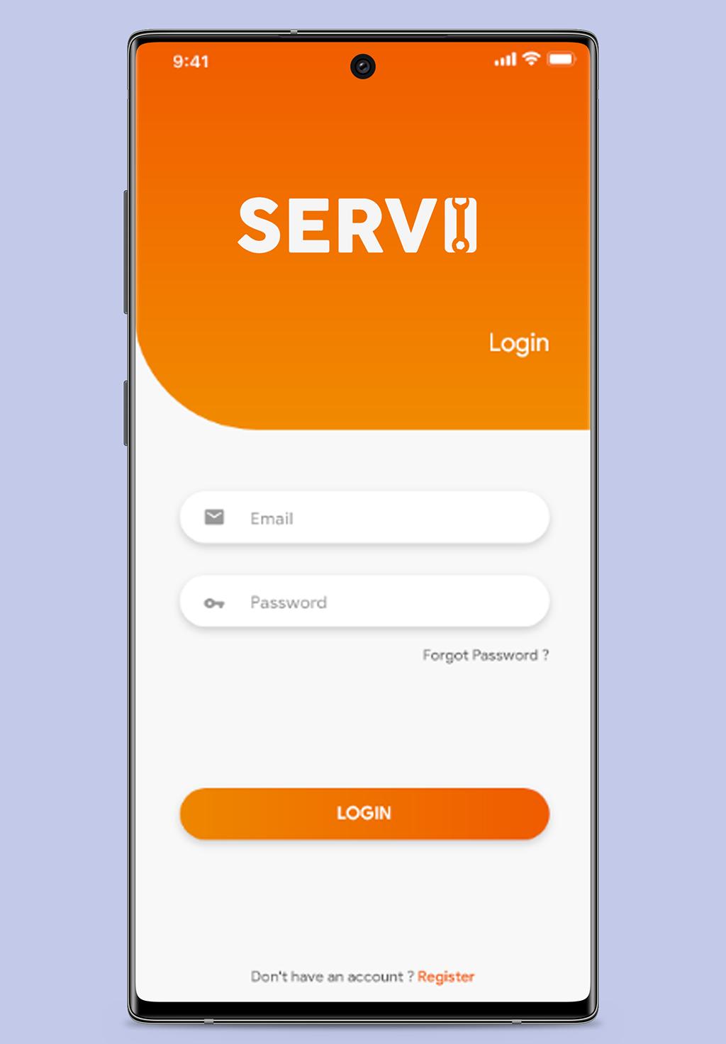 Note10_Servii